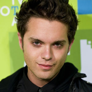 thomas dekker instagram