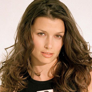 Bridget Moynahan Bridget Moynahan HighestPaid Actress in the World Mediamass
