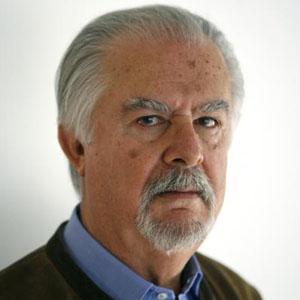 Fernando Botero : Info, actualité, potins - Médiamass