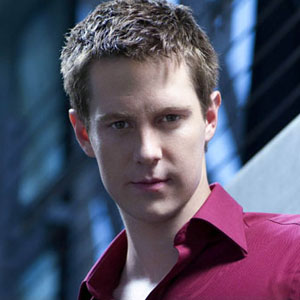 jason dohringjason dohring lauren kutner, jason dohring height, jason dohring lie to me episode, jason dohring instagram, jason dohring wife, jason dohring, jason dohring the originals, jason dohring twitter, jason dohring 2015, jason dohring supernatural, jason dohring family, jason dohring ringer, jason dohring wikipedia, jason dohring facebook, jason dohring veronica mars movie, jason dohring and kristen bell dating, jason dohring net worth, jason dohring shirtless, jason dohring scientologist, jason dohring et kristen bell