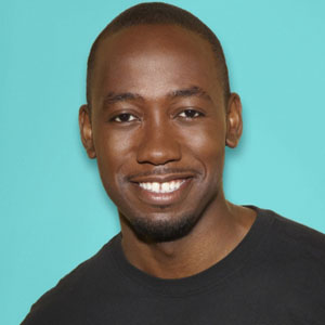 lamorne morris gaylamorne morris nick young, lamorne morris and hannah simone, lamorne morris song, lamorne morris oscar, lamorne morris instagram, lamorne morris biography, lamorne morris eddie murphy, lamorne morris vine, lamorne morris, lamorne morris new girl, lamorne morris wiki, lamorne morris kingbach, lamorne morris wife, lamorne morris net worth, lamorne morris snapchat, lamorne morris twitter, lamorne morris girlfriend, lamorne morris gay, lamorne morris interview, lamorne morris girlfriend 2014