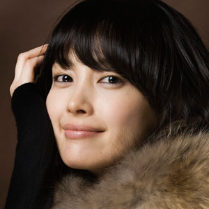 Lee Na-young