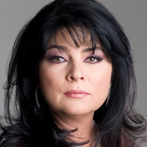 victoria ruffo highest paid actress in the world   mediamass