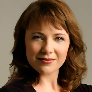 aileen quinn highest paid actress in the world   mediamass
