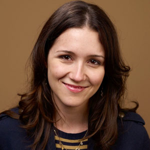 shannon woodward west world