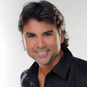 Jorge <b>Luis Pila</b> - 5206