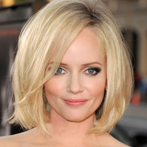 Marley Shelton Is The Latest Victim Of A Leaked Nude S Scandal