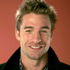 scott speedman nude photos leaked online mediamass