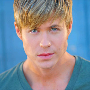 ashley parker angel soundtrack to your life