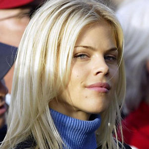 elin nordegren porn site Jul 2011  It's been a while since Tiger Woods '