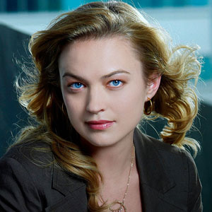 sophia myles david tennantsophia myles instagram, sophia myles isolde, sophia myles listal, sophia myles fotos, sophia myles, sophia myles david tennant, sophia myles imdb, sophia myles charles dance, sophia myles transformers, sophia myles facebook, sophia myles twitter, sophia myles doctor who, sophia myles 2015, sophia myles thunderbirds, sophia myles wallpaper