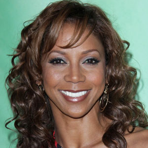 holly robinson peete siblingsholly robinson peete net worth, holly robinson peete sister, holly robinson peete twitter, holly robinson peete father, holly robinson peete and family, holly robinson peete house, holly robinson peete siblings, holly robinson peete imdb, holly robinson peete book, holly robinson peete family feud, holly robinson peete and johnny depp, holly robinson peete 2015, holly robinson peete wedding, holly robinson peete brother, holly robinson peete and terry ellis, holly robinson peete facebook, holly robinson peete commercial, holly robinson peete home, holly robinson peete say yes to the dress