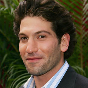 jon bernthal the wolf of wall streetjon bernthal russia, jon bernthal gif, jon bernthal height, jon bernthal wife, jon bernthal gif hunt, jon bernthal the punisher, jon bernthal photoshoot, jon bernthal fury, jon bernthal vk, jon bernthal the wolf of wall street, jon bernthal 2016, jon bernthal gallery, jon bernthal brothers, jon bernthal boxer, jon bernthal fallout 4, jon bernthal elijah wood, jon bernthal martial arts, jon bernthal and erin angle, jon bernthal smoke, jon bernthal facebook