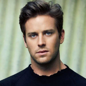 armie hammer кинопоискarmie hammer gif, armie hammer tumblr, armie hammer mine, armie hammer height, armie hammer wife, armie hammer timothee chalamet, armie hammer uncle, armie hammer batman, armie hammer twitter, armie hammer and elizabeth chambers, armie hammer henry cavill, armie hammer gif hunt, armie hammer vk, armie hammer фильмы, armie hammer green lantern, armie hammer social network, armie hammer imdb, armie hammer gossip girl, armie hammer 2017, armie hammer кинопоиск