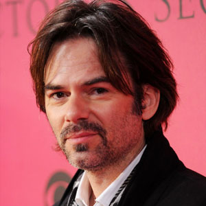 billy burke pollyanna rose
