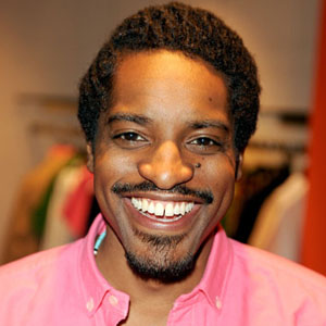 André 3000 Single Again? - Celebrity Break-up, Split and ...