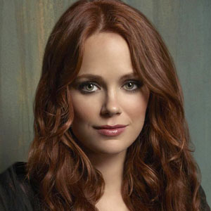Katia Winter