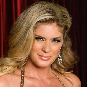 Rachel Hunter : News, Pictures, Videos and More - Mediamass Mark Wahlberg Net Worth