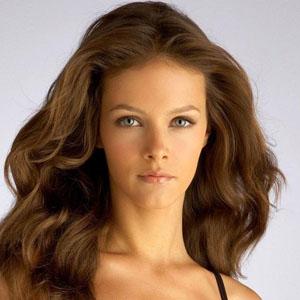 Jessica Miller Nude 76