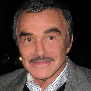 Burt Reynolds is the latest celeb to fall victim to a death hoax