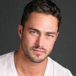 Taylor Kinney Highest-Paid Actor in the World - Mediamass