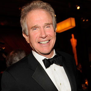warren beatty 2016warren beatty 2016, warren beatty une obsession hollywoodienne, warren beatty and annette bening, warren beatty young, warren beatty and faye dunaway, warren beatty shirley maclaine, warren beatty reds, warren beatty rolex, warren beatty 2000, warren beatty kimdir, warren beatty is innocent, warren beatty faye dunaway bonnie, warren beatty oscar meme, warren beatty 1990, warren beatty love life, warren beatty wife, warren beatty news, warren beatty films, warren beatty movies, warren beatty family