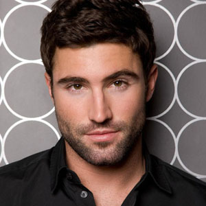 brody jenner mombrody jenner avril lavigne, brody jenner height, brody jenner wife, brody jenner wiki, brody jenner instagram, brody jenner insta, brody jenner, brody jenner net worth, brody jenner girlfriend, brody jenner twitter, brody jenner mom, brody jenner kim kardashian, brody jenner 2015, brody jenner mother, brody jenner interview, brody jenner the hills, brody jenner caitlyn, brody jenner girlfriend history, brody jenner show, brody jenner tattoos