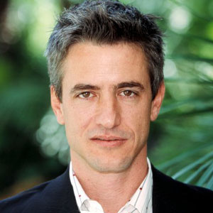 dermot mulroney films