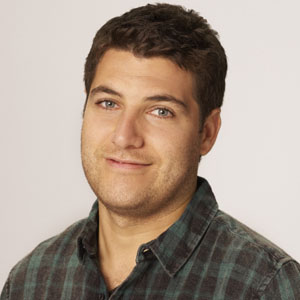 adam pally iron man 3