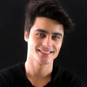 Guilherme Leicam