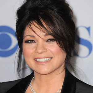 valerie bertinelli clothingvalerie bertinelli book, valerie bertinelli pizza, valerie bertinelli clothing, valerie bertinelli quotes, valerie bertinelli dress, valerie bertinelli, valerie bertinelli cancer, valerie bertinelli one day at a time, valerie bertinelli instagram, valerie bertinelli recipes, valerie bertinelli cooking show, valerie bertinelli net worth, valerie bertinelli husband, valerie bertinelli 2015, valerie bertinelli food network, valerie bertinelli age, valerie bertinelli weight, valerie bertinelli brain cancer, valerie bertinelli lasagna, valerie bertinelli son