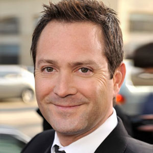 Thomas lennon nude Nude Photos
