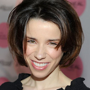 sally hawkins partner