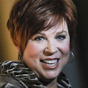 Vicki Lawrence is the latest Vicki Lawrence Hot