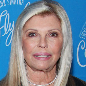 nancy sinatra переводnancy sinatra bang bang, nancy sinatra bang bang скачать, nancy sinatra summer wine, nancy sinatra bang bang remix, nancy sinatra bang bang lyrics, nancy sinatra скачать, nancy sinatra bang bang tab, nancy sinatra sugar town, nancy sinatra 2016, nancy sinatra bang bang аккорды, nancy sinatra and lee hazlewood, nancy sinatra bang bang chords, nancy sinatra these boots, nancy sinatra слушать, nancy sinatra kind of a woman, nancy sinatra википедия, nancy sinatra перевод, nancy sinatra something stupid, nancy sinatra песни, nancy sinatra sugar town скачать