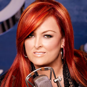 wynonna judd burning love lyricswynonna judd duet, wynonna judd biography, wynonna judd songs, wynonna judd to be loved by you, wynonna judd - burning love, wynonna judd grandpa, wynonna judd burning love lyrics, wynonna judd sister, wynonna judd i can only imagine, wynonna judd why not me, wynonna judd, wynonna judd net worth, wynonna judd testify to love, wynonna judd only love, wynonna judd wiki, wynonna judd i saw the light, wynonna judd i will be, wynonna judd i can only imagine lyrics, wynonna judd husband, wynonna judd tour