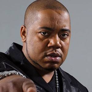 Twista - Overnight Celebrity - Pinterest