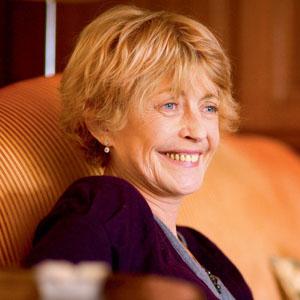 Claire Bretécher