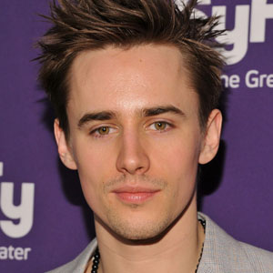 reeve carney tumblr