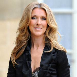 "celina single personals Celine dion, born in quebec  celine didn't have an easy personal life,  she was the first canadian to receive the gold record in france for the single ""d."