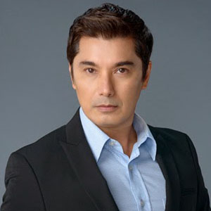 Albert Martinez