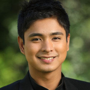 hot and nude coco martin