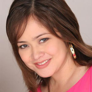 Manilyn Reynes