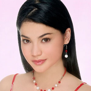 anne curtis photo gallery