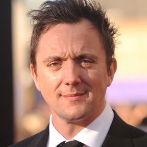 peter serafinowicz and sarah alexander