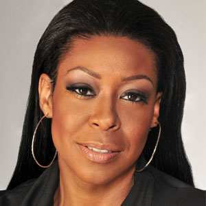 tichina arnold daughter