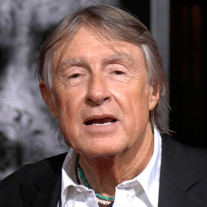 joel schumacher net worth