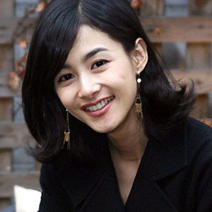 Kang Hye-jung : News, Pictures, Videos and More - Mediamass