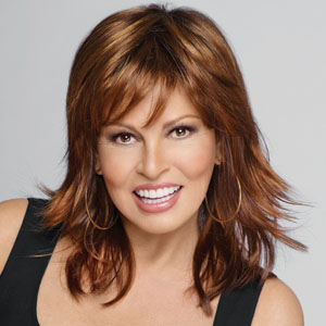 raquel welch dead 2018 : actress killed by celebrity death