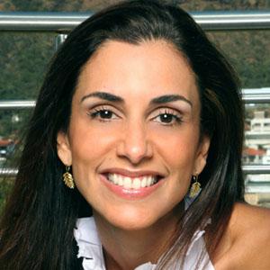 Mônica Veloso